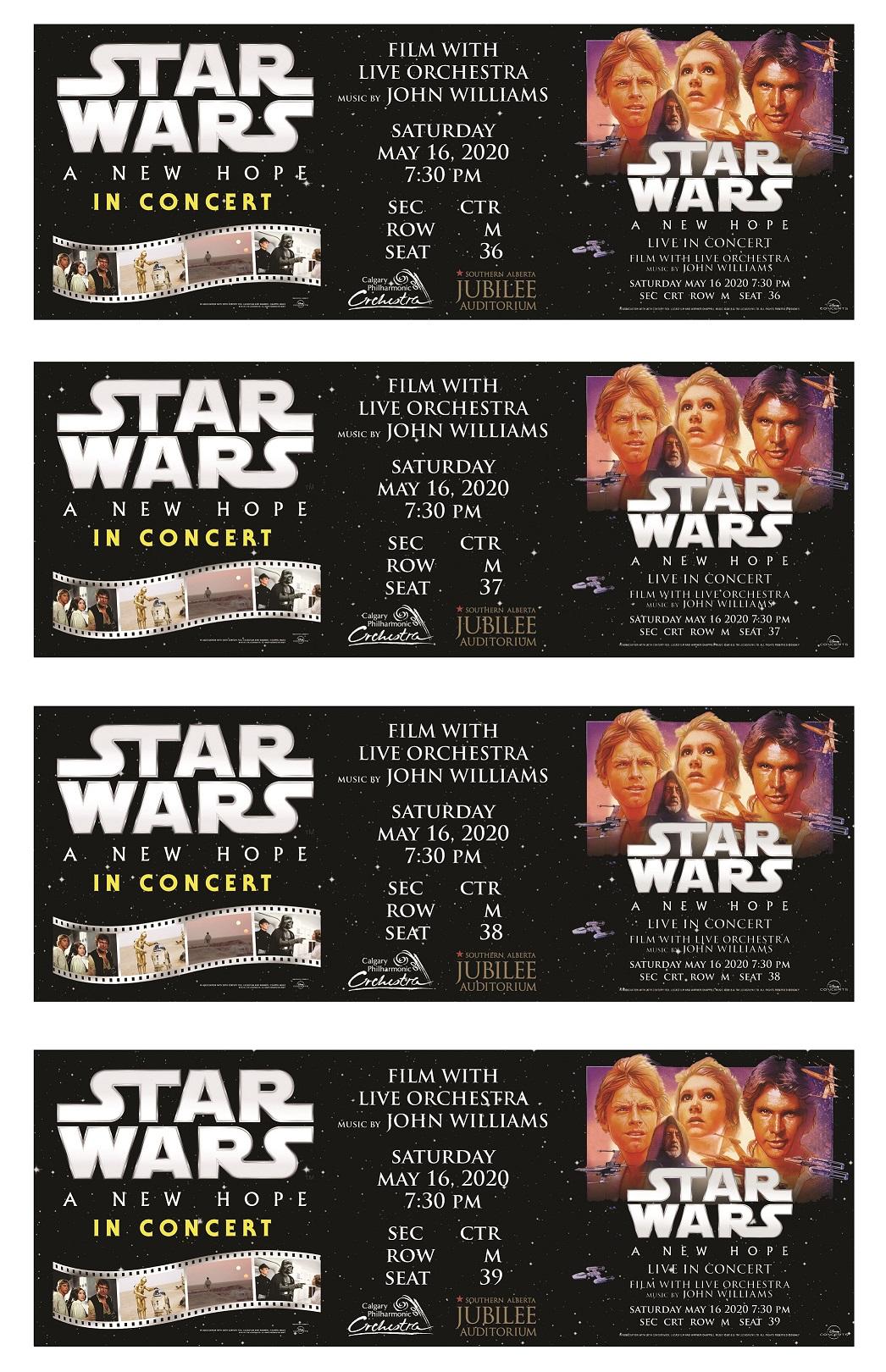 Tickets-Star-Wars-in-Concert-02.jpg