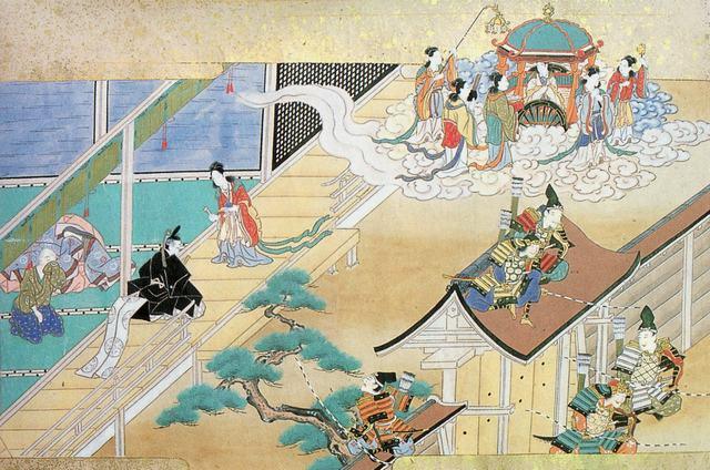 Taketori-Monogatari-2.jpg