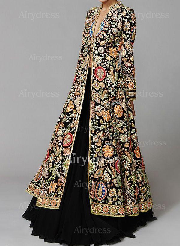 Kickass-ornate-overcoat