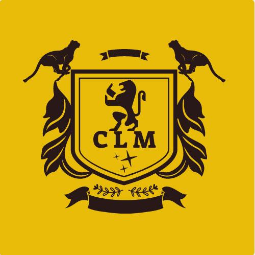 clm-logo