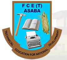 FCE Asaba