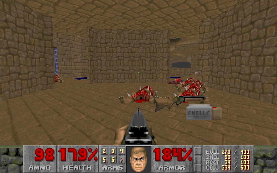 Screenshot-Doom-20210225-004438.png