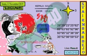 syair-sgp-67