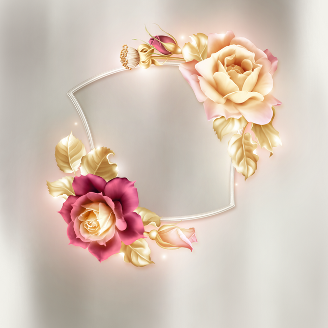 Winter-Roses-3.png
