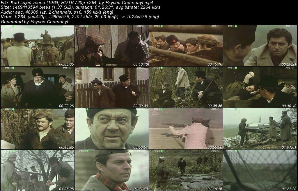Kad-uje-zvona-1969-HDTV-720p-x264-by-Psy