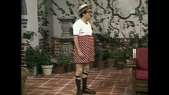 chifladitos-el-traje-invisible-1981-rts.