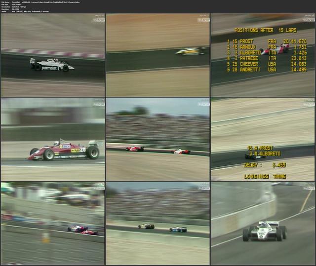 Formula-1-s1982e16-Caesars-Palace-Grand-Prix-Highlights-Sky-F1-Classics-mkv.jpg
