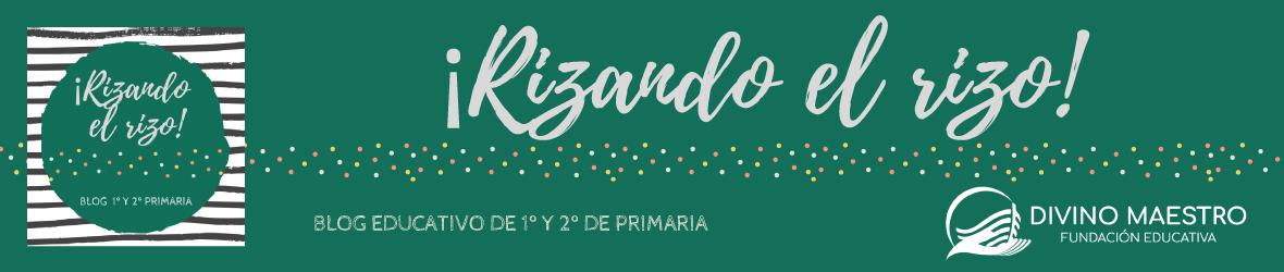 RIZANDO EL  RIZO