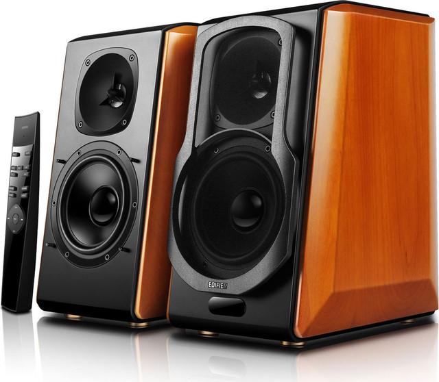 korotko-ob-akusticheskih-sistemah1