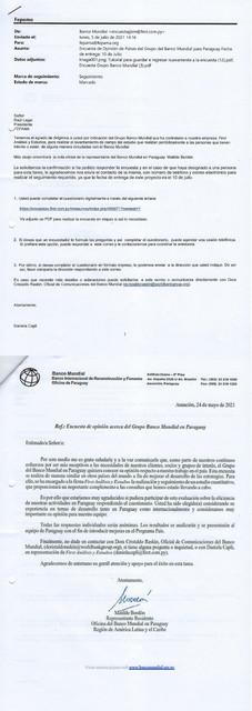 4-7-Banco-Mundial.jpg