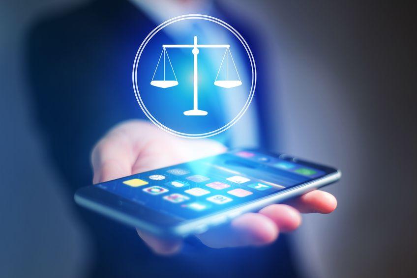 Адвокат онлайн