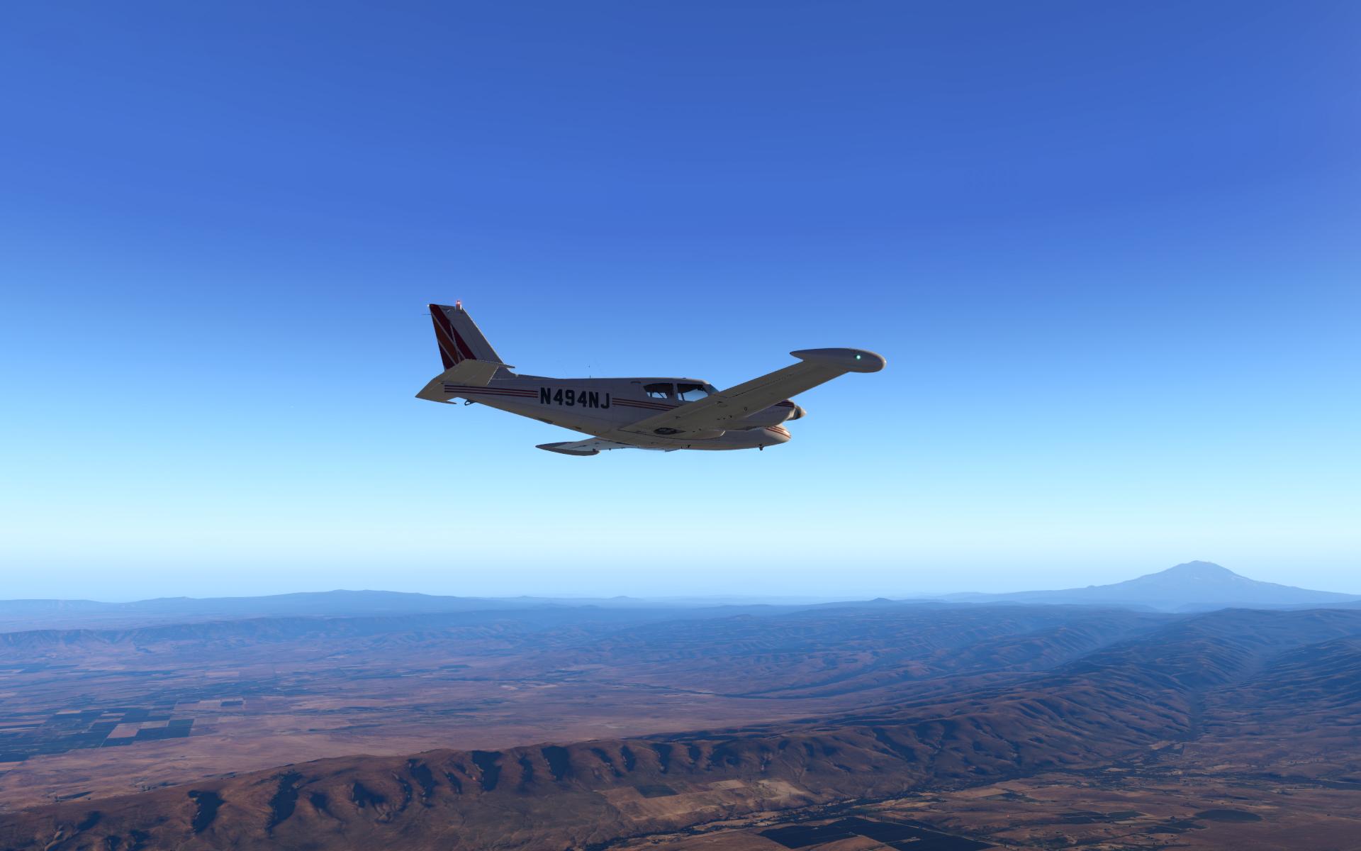 Twin-Comanche-2020-03-10-22-55-05.jpg
