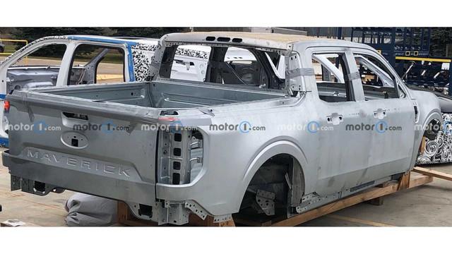 2020 - [Ford] Maverick - Page 2 7-FE47-A2-D-D6-E8-4260-BDA7-7-FF13-BEDAB64