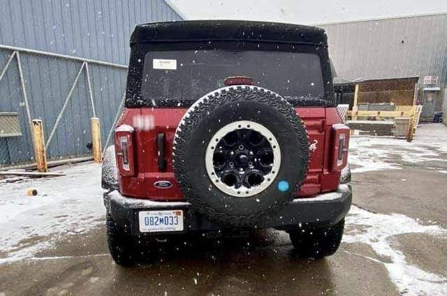 2020 - [Ford] Bronco VI - Page 8 951-B7137-481-C-4-DDC-B02-C-98-BBB996-D33-D