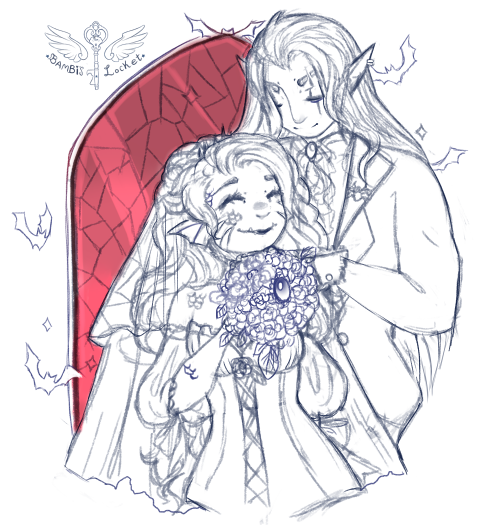 wedding-small.png