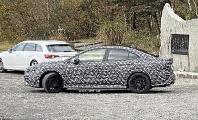 2022 - [Subaru] WRX / WRX STi CCA561-F4-4113-461-B-BB0-D-B7-EEB51-E3-CFB