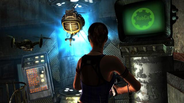 Fallout-NV-2020-08-19-18-06-10-37