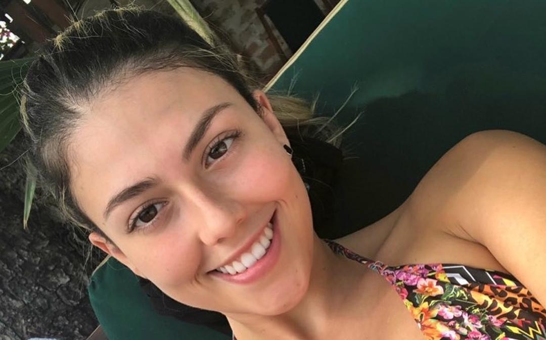 Mariana-Lopez-Wallpapers-Insta-Fit-Bio-15