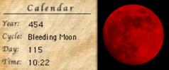 454-03-Bleeding
