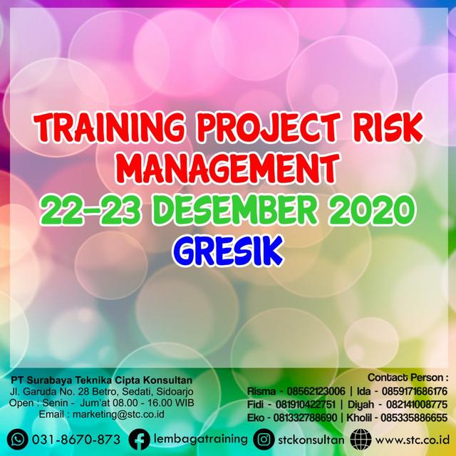 Jadwal-Desember-2020-200