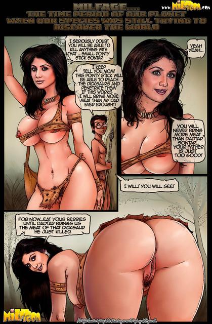 Shilpa-Shetty-page-0002