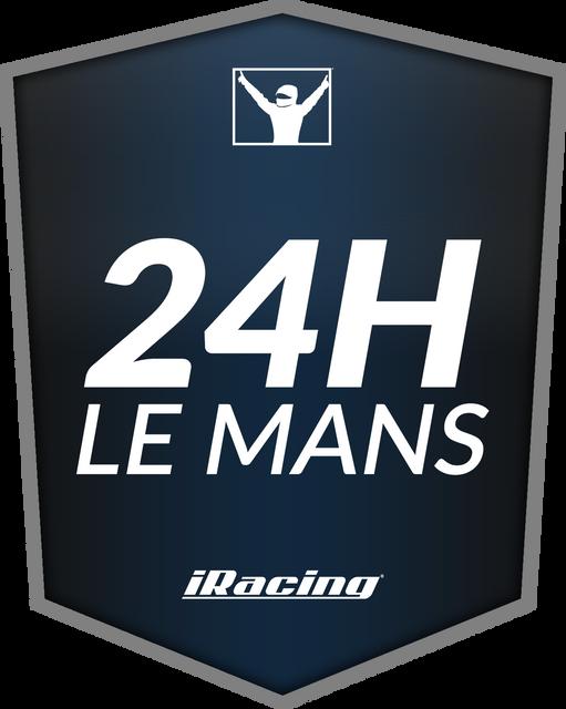 24-H-Le-Mans.png