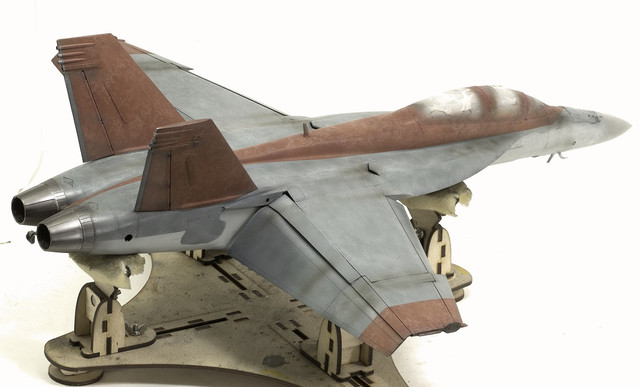 DSC-0029-hf