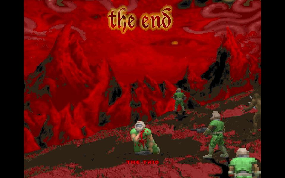 Screenshot-Doom-20201130-145057.png