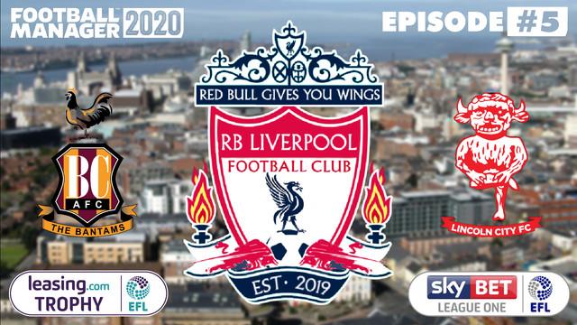 https://i.ibb.co/kKD2GQd/RB-Liverpool-Ep-5-TN.jpg