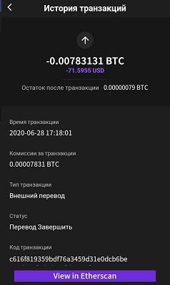 https://i.ibb.co/kKDXGNh/kokw.jpg