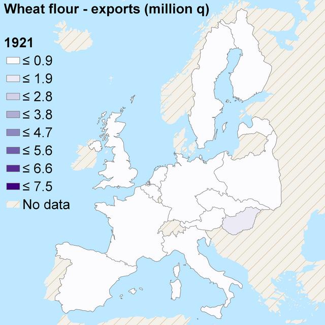wheat-flour-exports-1921-v2