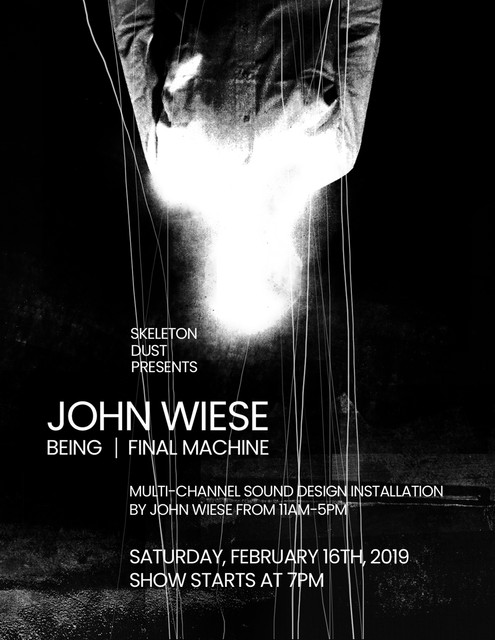 John-Wiese-Hand-Bill-1