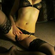 little-kajira-young-amateur-girl-naked-boobs-selfshot-66-800x981
