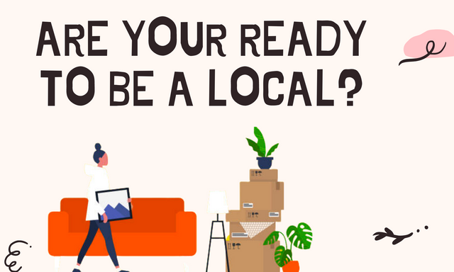 Are-Your-Ready-to-Be-a-Local