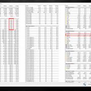 Overclock en 9900k 5.1Ghz - Voltajes altos?
