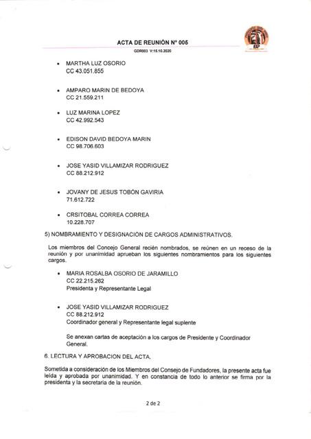 3-Y-4-ACTA-CONSTITUCION-Y-CERTIFICADO-DE-EXISTENCIA-1