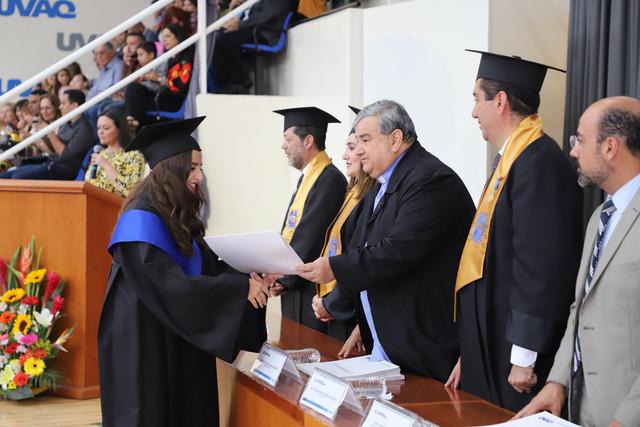 Graduacio-n-santa-mari-a-47