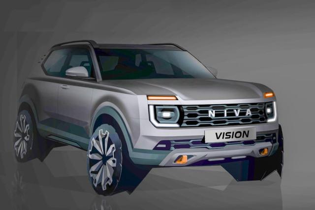 2024 - [LADA] Niva Vision D536-FF1-D-8-BA6-485-F-B993-89360-D6-AB85-A