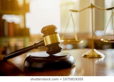 case attorney