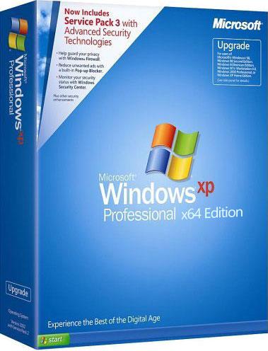 Windows-XP-Professional-64-Bit-ISO-Free-Download.jpg