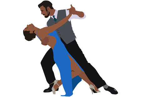 Country-Dance-Lessons-in-Renton