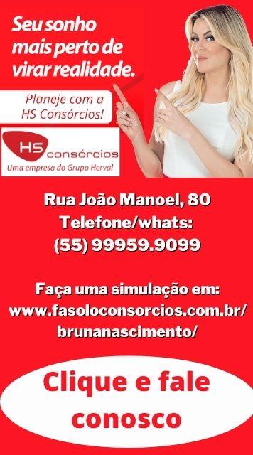 Rua-Jo-o-Manoel-80-Telefone-whats-55-99959-9099-Fa-a-uma-simula-o-em-www-fasoloconsorcios-com-br-bru