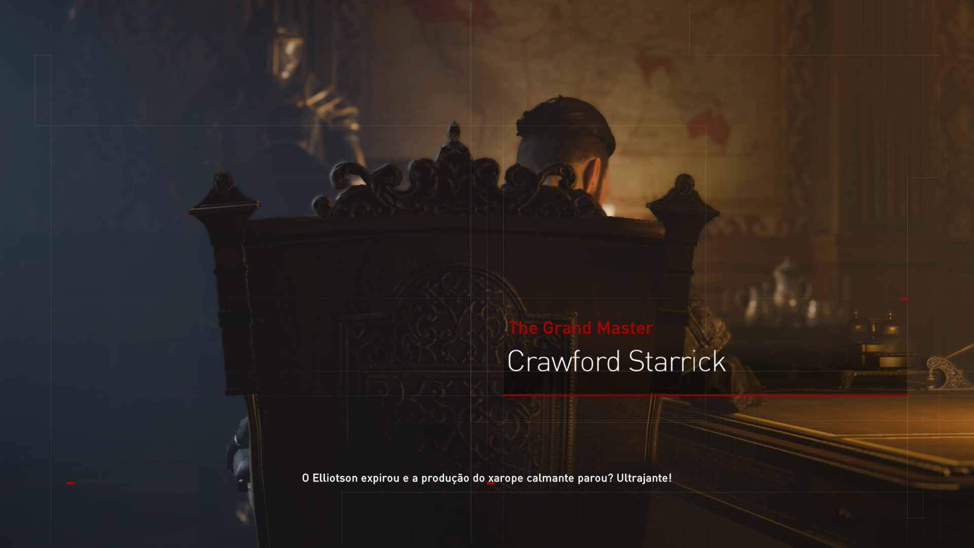 Assassin-s-Creed-Syndicate2020-12-13-21-44-18.png