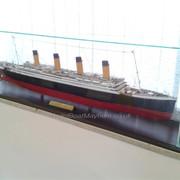 Titanic-07