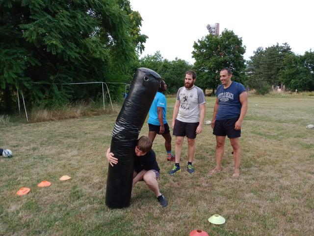 Rugby-Klub-Bratislava-training-Julu-2021-16