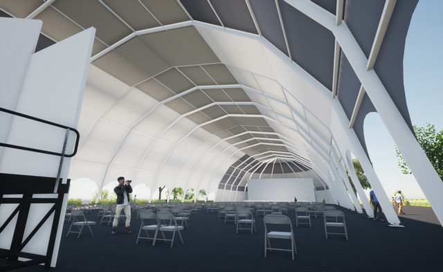 Impression-of-a-performance-venue-to-be-used-at-Edinburgh-Park-4