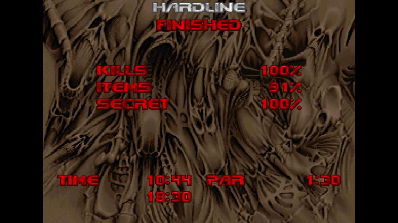 Screenshot-Doom-20210304-133711.png