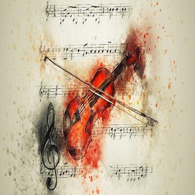 [Image: Art-Music-1.jpg]