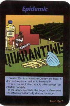 epidemic-card.jpg