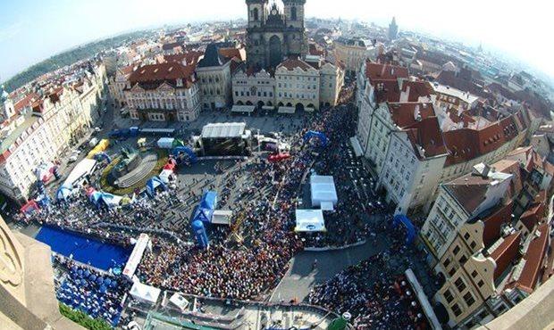e-volkswagen-maraton-prague-1
